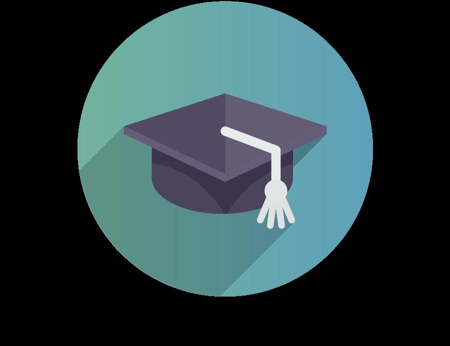 Icon Stipendium
